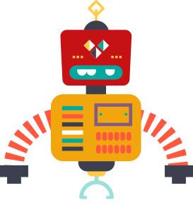 robot-ampa-ransp